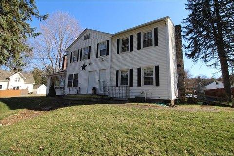 Bristol Ct Multi Family Homes For Sale Real Estate Realtor Com