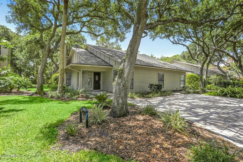 14 Sea Winds Ln N Ponte Vedra Beach, FL 32082