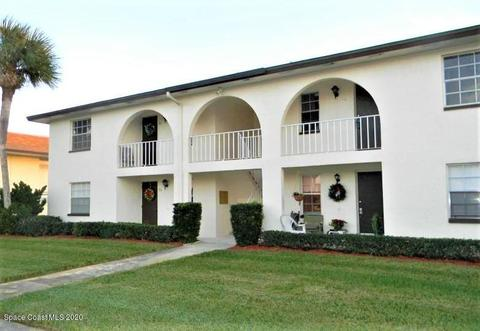Indian Harbour Beach Fl Real Estate