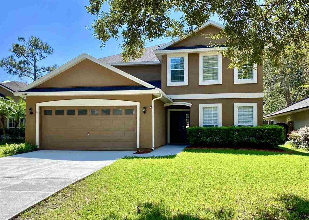 1446 River of May St Saint Augustine, FL 32092