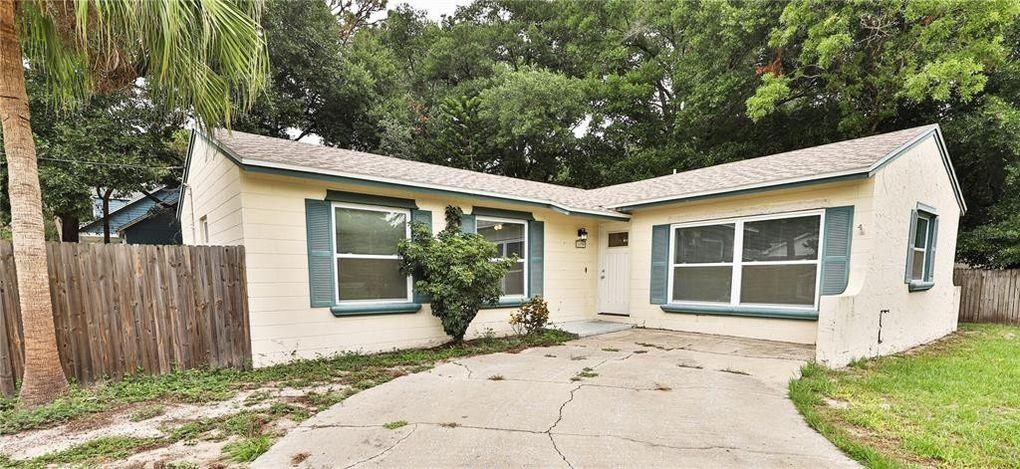 1490 North St Longwood, FL 32750