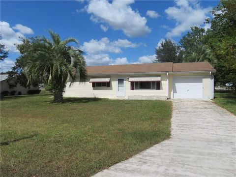 Photo of 6345 Sw 115th Street Rd, Ocala, FL 34476
