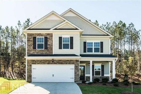 Photo of 695 Country Ridge Dr, Hoschton, GA 30548