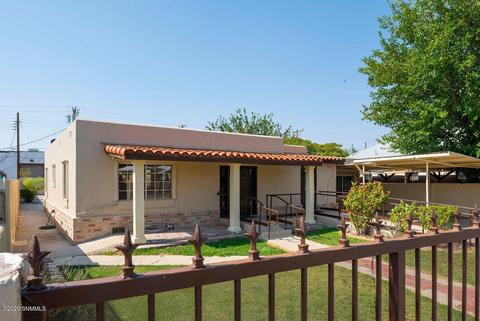 Alameda Depot Las Cruces Nm Real Estate Market Realtor Com