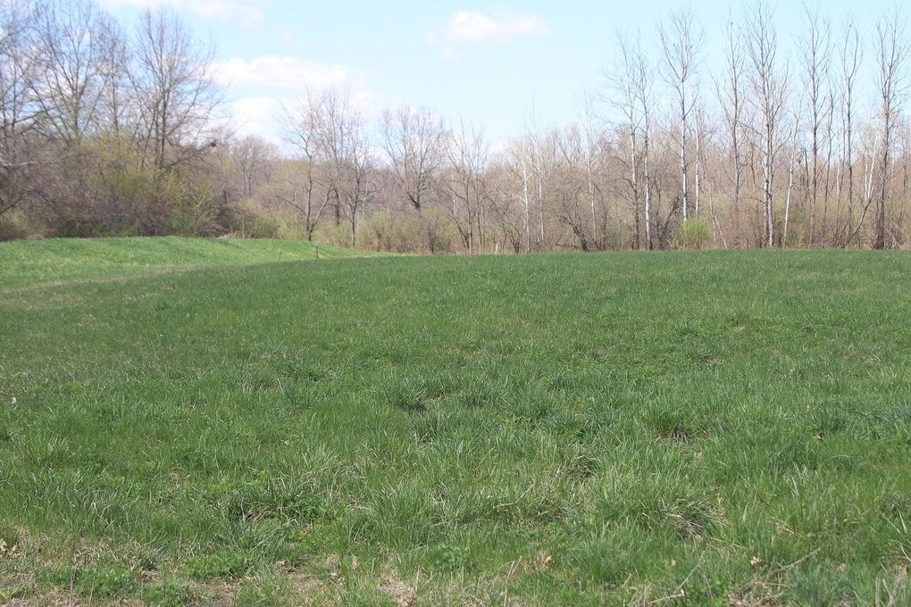 W Schlosser Ct Lot 7 Wadsworth, IL 60083