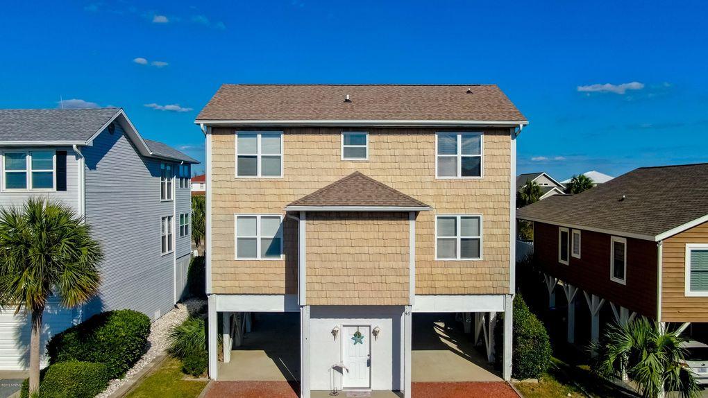 46 Newport St Ocean Isle Beach Nc 28469 Realtor Com