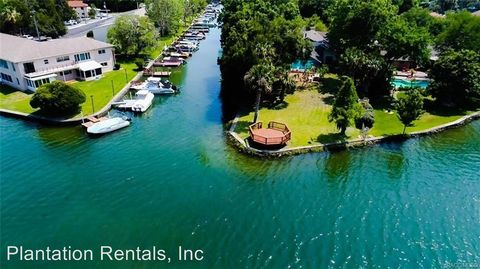 Photo of 1st Ave # 491 Sw, Crystal River, FL 34429