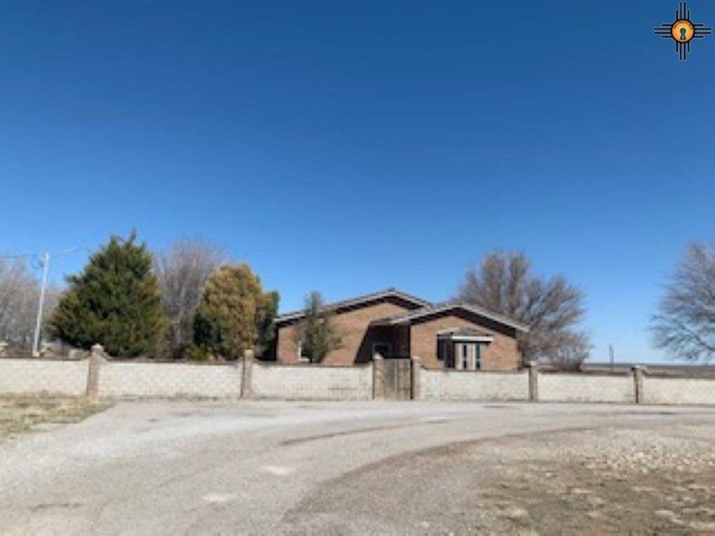 314 Lawrence Ranch Rd Artesia, NM 88210