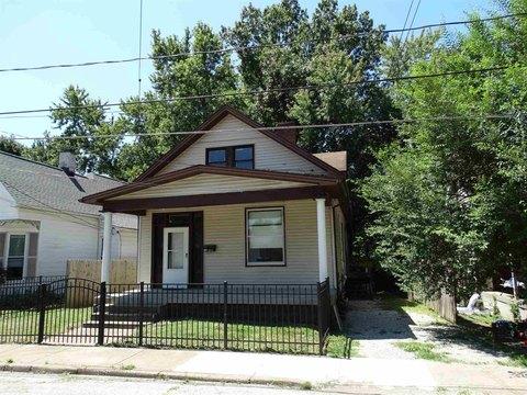 Evansville West Side Evansville In Real Estate Homes For Sale Realtor Com