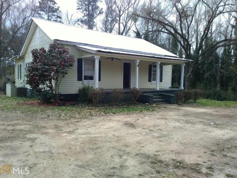 308 Williams St,Valley,Al 36854