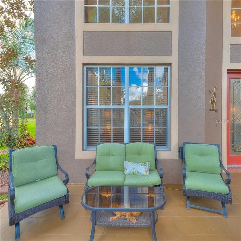 3538 Munnings Knl Land O Lakes Fl, Hudson's Furniture Tampa Fl