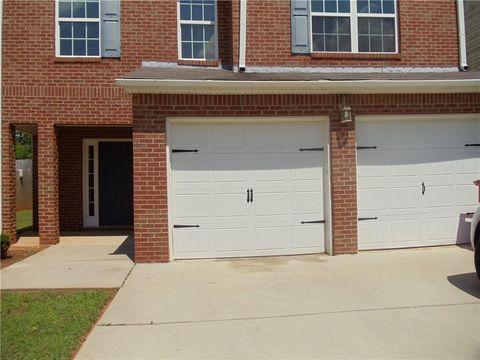 Photo of 11516 Alicias Ct, Hampton, GA 30228