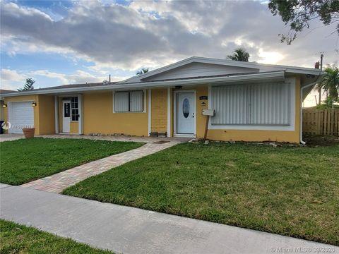 Photo of 18400 Ne 8th Ave, North Miami Beach, FL 33179
