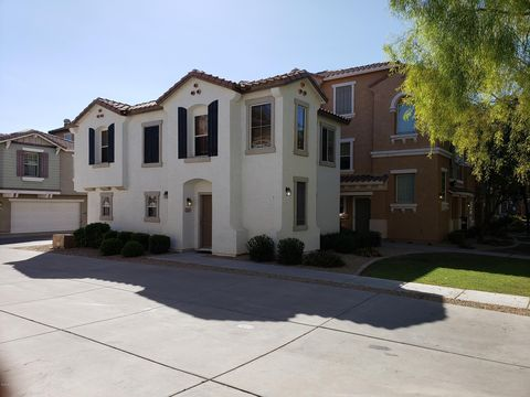 Photo of 518 N Alder St, Gilbert, AZ 85233