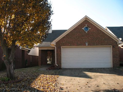 Page 2 Southaven Ms Real Estate Southaven Homes For