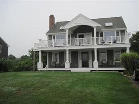 Photo of 346 Phillips Rd, Sandwich, MA 02563