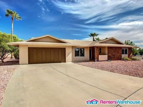 Photo of 18423 N 94th Dr, Sun City, AZ 85373