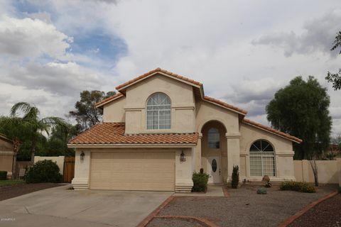Photo of 21967 N 71st Ln, Glendale, AZ 85310