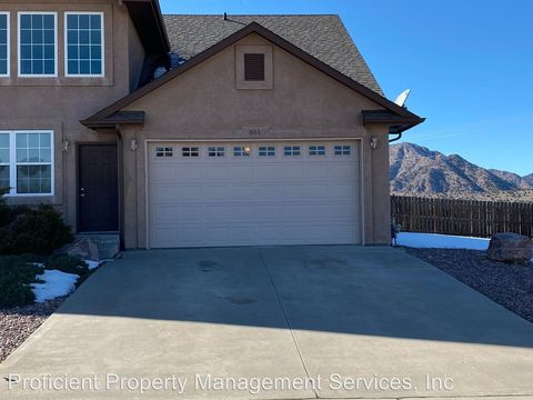 Photo of 301 Bellows Ct, Canon City, CO 81212