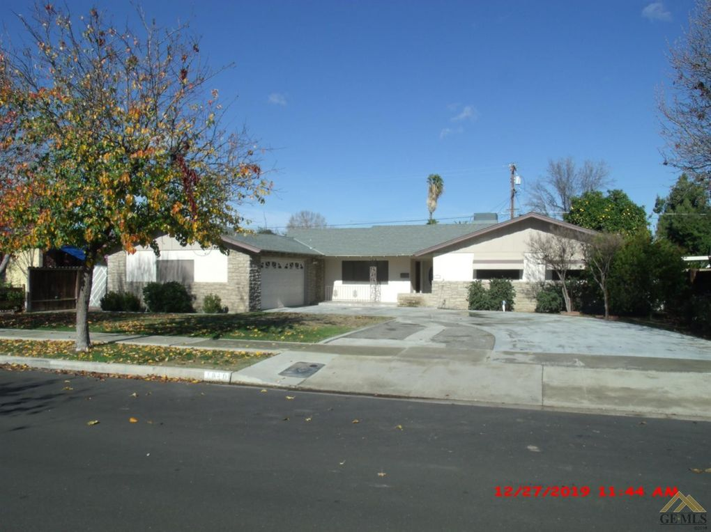 1810 Sunset St Wasco Ca 93280 Realtor Com