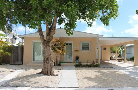 1627 Venetian Dr, Key West, FL 33040 on navy lodge key west, southernmost point key west, navy base in key west, distance from key largo to key west, specials to key west, mallory square key west, today's weather in key west, us coast guard station key west, sigsbee housing key west, the revivalists key west, us naval air station key west, sheraton key west, duval street key west, nyah key west, margaritaville key west, military campground key west, prettiest beach in key west, butterfly and nature conservatory key west,