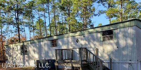 Photo of 226 Catherine Dr, Pelion, SC 29123