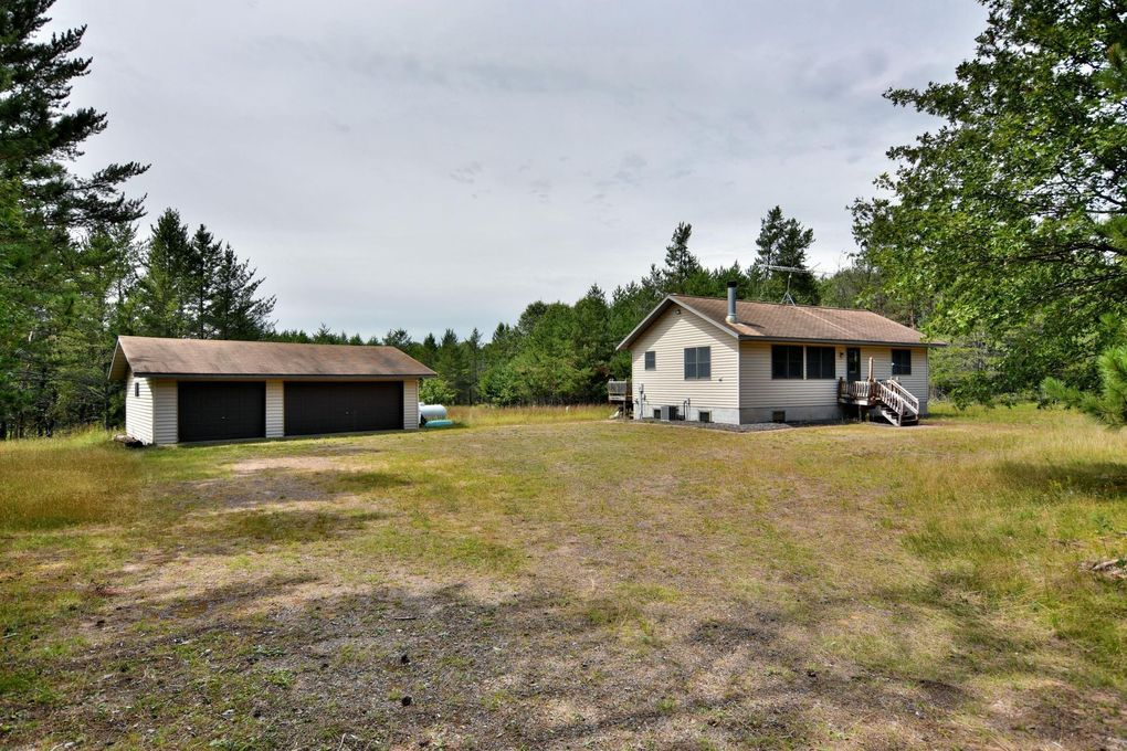 29723 Long Lake Rd Danbury, WI 54830