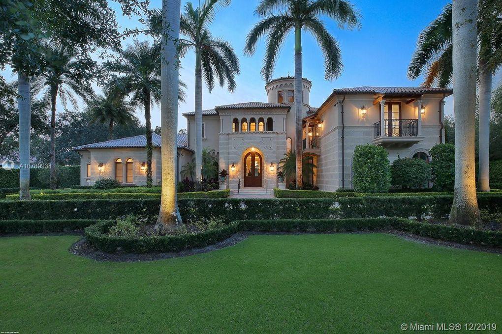 9f08546fb251dc57b04df378ab7c9121l m3483857583xd w1020 h770 q80 - Movie Times Palm Beach Gardens Florida
