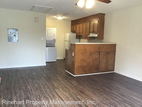 Photo of 1442 Riverview Rd Apt 118, Rock Hill, SC 29732