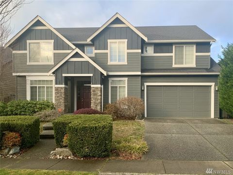 Photo of 3609 159th Pl Se, Bothell, WA 98012