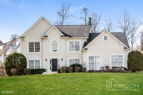 Photo of 4357 Magnolia Path, Decatur, GA 30034