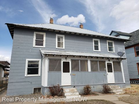 Photo of 746 Colorado Ave, Grand Junction, CO 81501