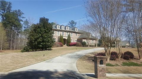 Photo of 515 Westbourne Dr, Tyrone, GA 30290