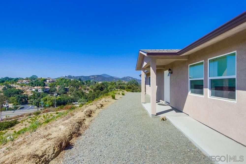 13806 Lyons Valley Rd Jamul, CA 91935