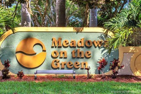 Photo of 1727 W Meadows Cir W Unit 1727, Boynton Beach, FL 33436