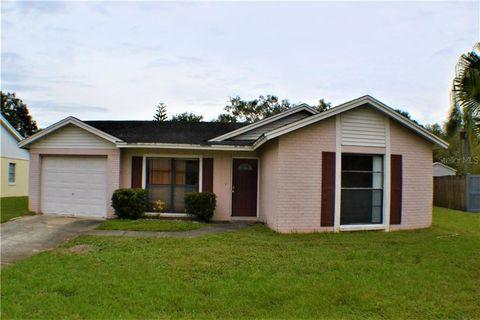 Rainbow Village Mobile Home Park, Palmetto, FL Foreclosures ... on