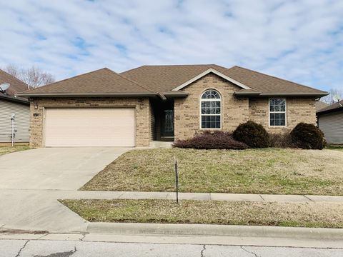 Photo of 3473 W Erie St, Springfield, MO 65807