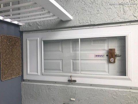 Photo of 933 Sonesta Ave Ne Apt J208, Palm Bay, FL 32905
