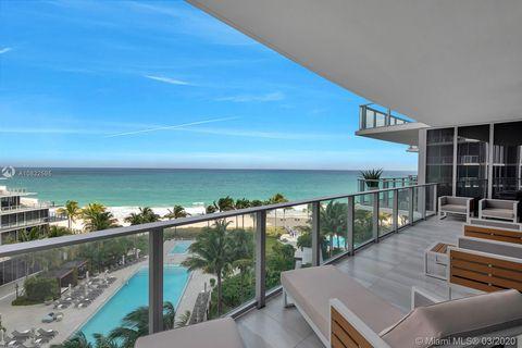 Photo of 2200 N Ocean Blvd Unit S605, Fort Lauderdale, FL 33305