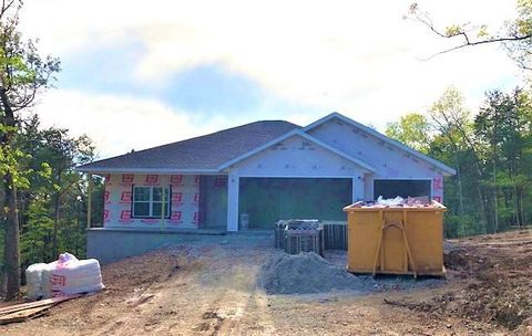 Stone County Mo New Home Builders