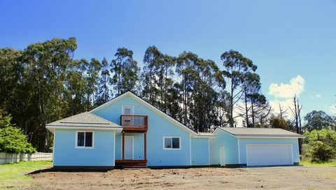 Photo of 25025 Ward Ave, Fort Bragg, CA 95437
