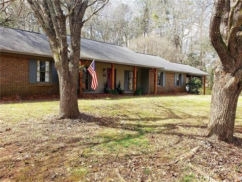 101 Melody Ln,Valley,Al 36854