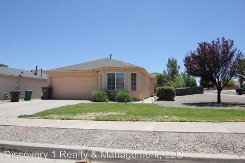 Photo of 600 Valley Meadows Dr Ne, Rio Rancho, NM 87144