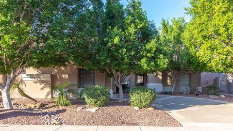 Photo of 20758 N 56th Ave, Glendale, AZ 85308