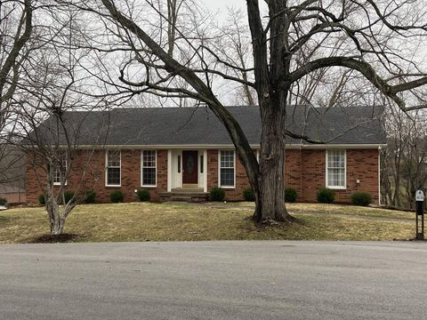 Photo of 3501 Sycamore Ct, Prospect, KY 40059