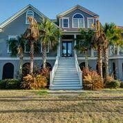 Photo of 2613 Crooked Stick Ln, Mount Pleasant, SC 29466