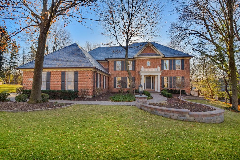 1312 Kimball Ct Naperville, IL 60540