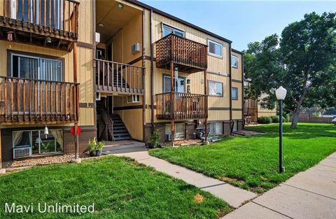 Photo of 16259 W 10th Ave Apt C5, Golden, CO 80401