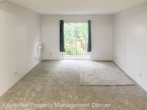 Photo of 16259 W 10th Ave Apt D5, Golden, CO 80401