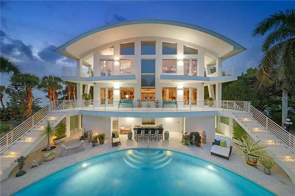Englewood, FL Real Estate - Englewood Homes for Sale ...